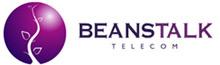 Beanstalk Telecom